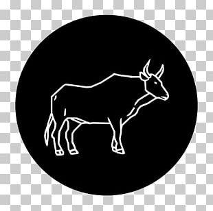 Victoria University Of Wellington Victoria University Press Reindeer Cattle Horse PNG