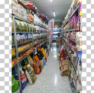 Convenience Shop Convenience Food Plastic PNG