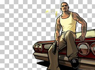 Grand Theft Auto: San Andreas Grand Theft Auto: The Ballad Of Gay Tony Grand Theft Auto V Grand Theft Auto: Vice City Stories PNG