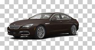 Luxury Vehicle BMW Car 2018 Subaru BRZ Range Rover PNG