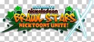 Nicktoons Unite! Nicktoons: Attack Of The Toybots SpongeBob SquarePants Featuring Nicktoons: Globs Of Doom Nicktoons: Battle For Volcano Island Super Smash Bros. Brawl PNG