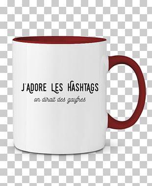 Coffee Cup Mug Ceramic Gift T-shirt PNG
