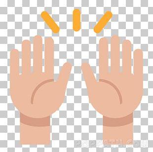 Emojipedia PNG