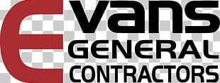 General Contractor Architectural Engineering Business Service PNG