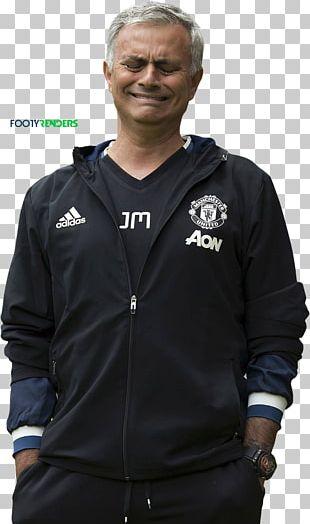 José Mourinho Manchester United F.C. Premier League Manchester Derby Chelsea F.C. PNG