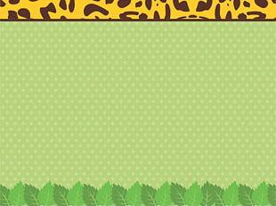 Safari Paper Party Birthday Internet Explorer PNG