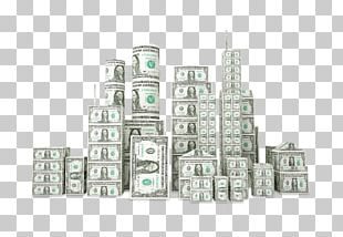 United States Dollar Banknote Foreign Exchange Market Money PNG