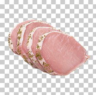 Bayonne Ham Mortadella Back Bacon Turkey Ham PNG