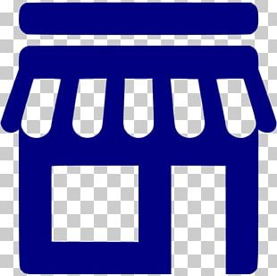 Computer Icons Shopping Centre Retail PNG
