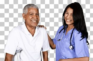 Licensed Practical Nurse Nursing Home Care Home Care Service Health Care PNG