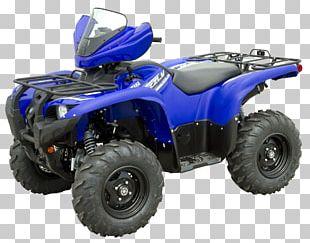 Car Motor Vehicle Wheel Transport PNG