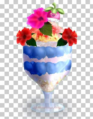 Dairy Products Tableware Flowerpot PNG