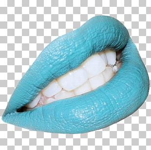 Lip Balm Lipstick Cosmetics Lip Augmentation PNG