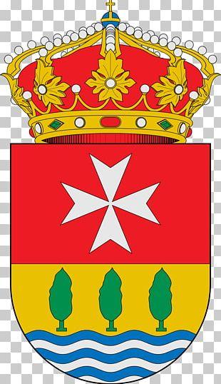 Arroyo De La Encomienda Escutcheon Coat Of Arms Blazon Division Of The Field PNG