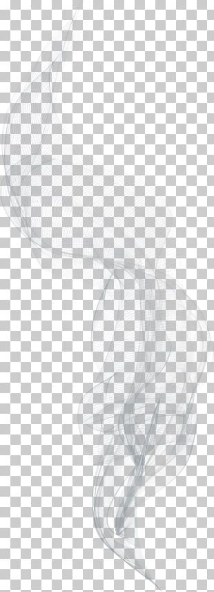 Black And White Font Angle Pattern PNG