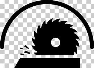 Circular Saw Hand Saws Blade Tool PNG