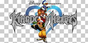 Kingdom Hearts Birth By Sleep Kingdom Hearts HD 1.5 Remix Kingdom Hearts HD 2.5 Remix Kingdom Hearts HD 1.5 + 2.5 ReMIX Sora PNG