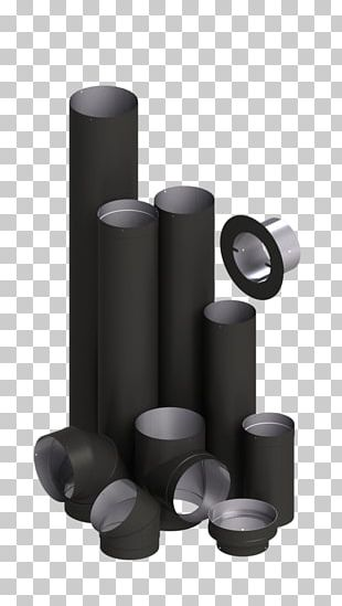 Wood Stoves Chimney Fireplace Pipe PNG