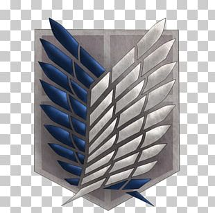 A.O.T.: Wings Of Freedom Eren Yeager Attack On Titan Mikasa Ackerman Armin Arlert PNG