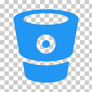 Computer Icons GitHub Bitbucket Software Repository PNG