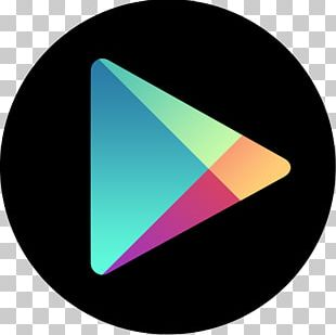 Google Play Gift Card Credit Card Android PNG