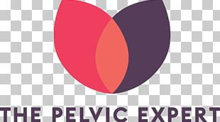 Pelvic Floor Pelvis Health Physical Therapy Woman PNG