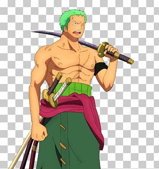 Roronoa Zoro One Piece: Pirate Warriors Monkey D. Luffy One Piece: Unlimited Adventure Portgas D. Ace PNG