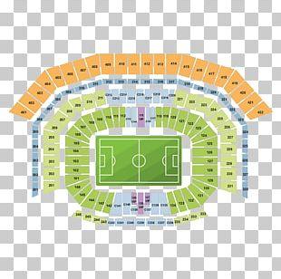 Stadium Sports Venue Arena PNG