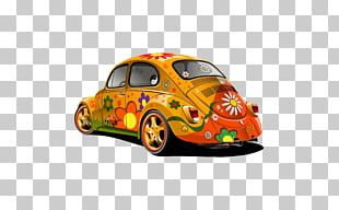 Volkswagen Beetle Volkswagen Type 2 Volkswagen Group Volkswagen New Beetle PNG