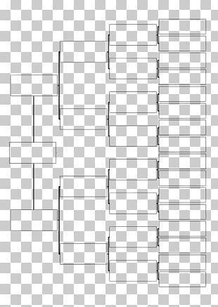 Genealogy Paper PNG