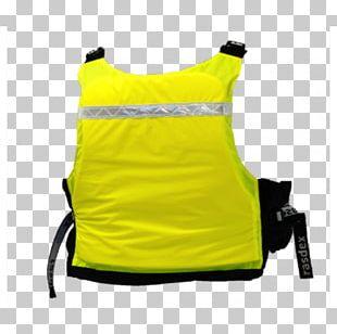 Gilets Shoulder Sleeve Sportswear PNG