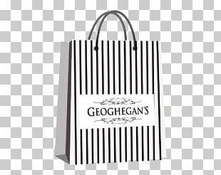 Tote Bag Shopping Bags & Trolleys PNG