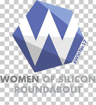 Women Of Silicon Roundabout 2018 Silicon Valley Technology ExCeL London Woman PNG