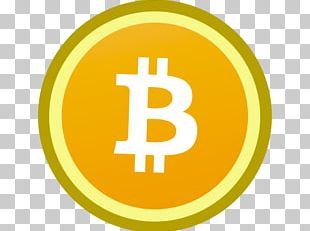 Bitcoin Cash Cryptocurrency Exchange Trade PNG