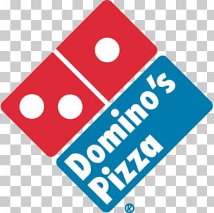 Domino's Pizza Take-out Stamford Restaurant PNG