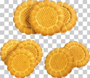 HTTP Cookie Biscuit PNG