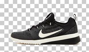 Sports Shoes Nike Free Nike Air Max PNG