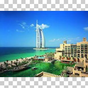 Burj Al Arab Burj Khalifa Abu Dhabi Palm Jumeirah Hotel PNG