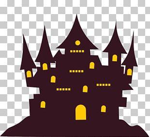 Jack Skellington Halloween Jack-o'-lantern Party PNG