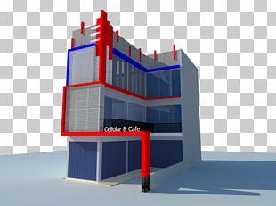 Sandwich Panel Aluminium Composite Material Mitra Kreasi Utama Building PNG