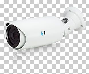 Ubiquiti Networks Unifi Video Cameras IP Camera USB Video Device Class PNG