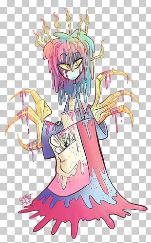 Design Artist Cartoon PNG