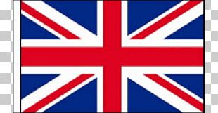Great Britain Flag Of The United Kingdom National Flag Flags Of The World PNG