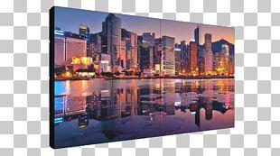 Hong Kong Package Tour Yangtze Macau Jalandhar PNG