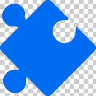 Jigsaw Puzzles Computer Icons Puzzle Video Game PNG