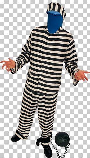 Prisoner Stock Photography Prison Uniform PNG