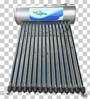 Solar Water Heating Solar Power Solar Energy Electric Heating PNG