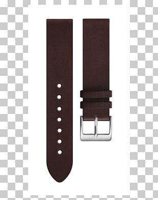 Strap Watch Quartz Clock Movement Bracelet PNG