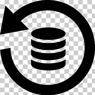 Database Data Recovery Insert MySQL Backup PNG