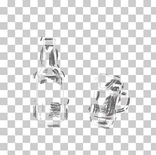 Beer Bottle Beer Bottle Drawing PNG